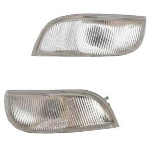 Achat Renault Cher Pas Pieces Vente PiTOkZuX