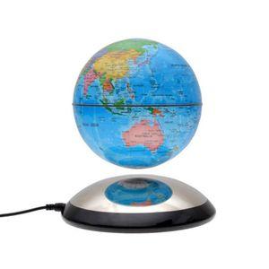 globe levitation achat vente jeux et jouets pas chers. Black Bedroom Furniture Sets. Home Design Ideas