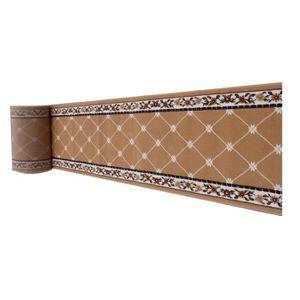 tapis long de couloir au metre achat vente tapis long de couloir au metre pas cher cdiscount. Black Bedroom Furniture Sets. Home Design Ideas