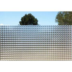 Film adhesif vitrage achat vente film adhesif vitrage for Film pour fenetre