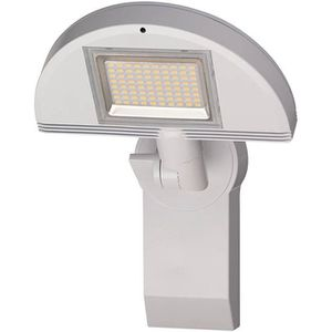 LAMPE DE JARDIN  BRENNENSTUHL Lampe Led Premium City LH 8005 LG LP4