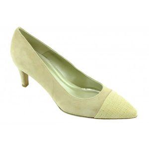 ESCARPIN Lahina - Chaussures femme escarpins pointu court t