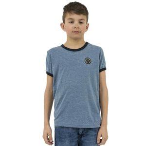 T-SHIRT tee shirts manches courtes Le Temps Des Cerises st