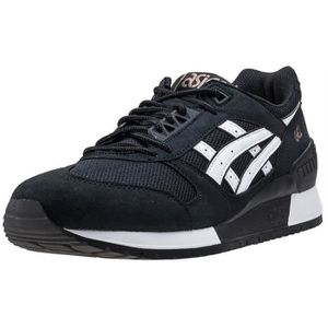 Asics Onitsuka Tiger Tiger unisexe A Deux Sneaker VQXR9 Taille-38 1-2 ObHXIoh0p