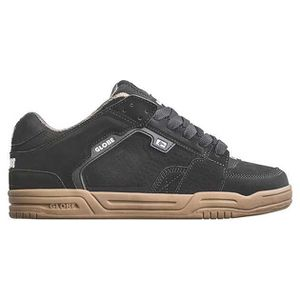 BATEAUX Chaussures homme Chaussures urban Globe Scribe