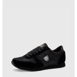 BASKET Chaussures REDSKINS - DISCO