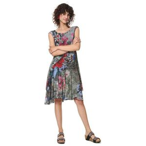 Cdiscount 3 Robe Desigual Vente Page Cher Achat Pas O8n0yvNwm