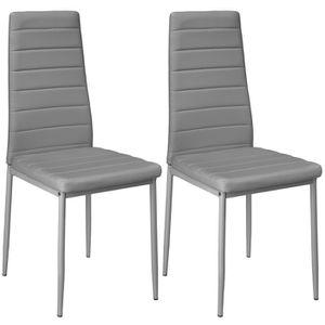 Chaise chaises de salle manger ou de cuisine design with for Fauteuil cuisine design