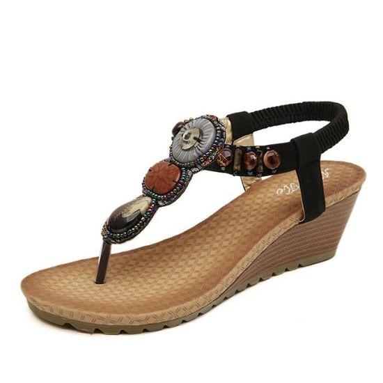 Sandales Sandales Sandales Sandales Sandales Sandales Sandales Sandales Sandales Sandales Sandales Sandales H4qR4p