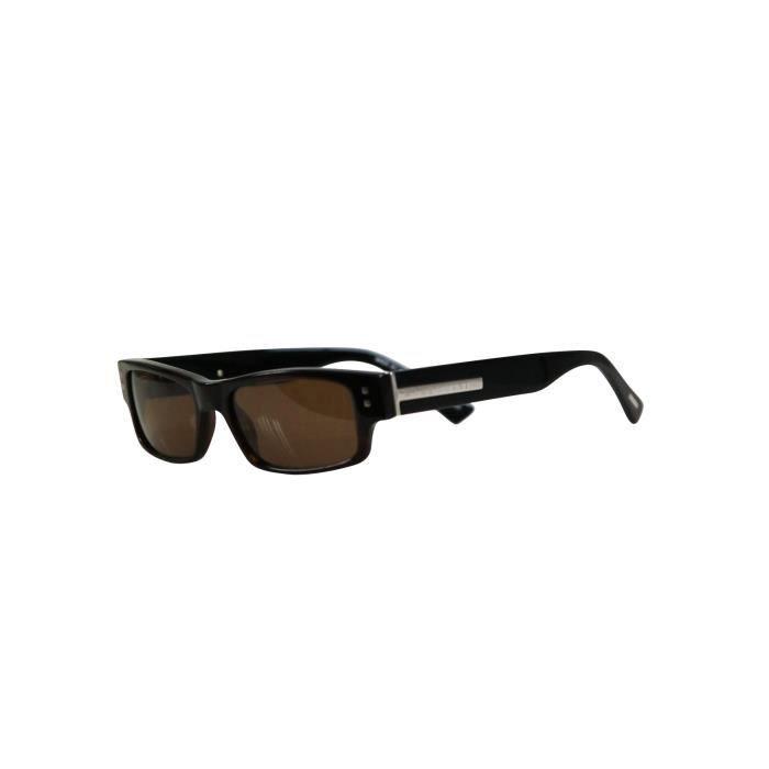 Lunettes de soleil Mauboussin Eyewear Vintage One Ecaille amp Noir ... 2bb4c28be56