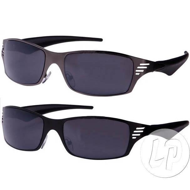 lunettes de soleil v1123 9qV56yn