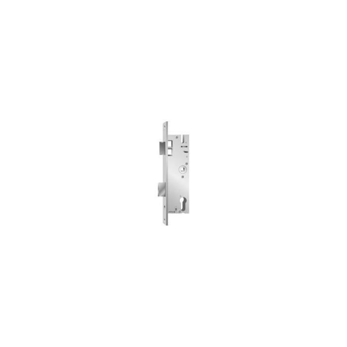 SERRURE - BARILLET Serrure porte PZ,E72,VK8,D45,24kt,DL/DR