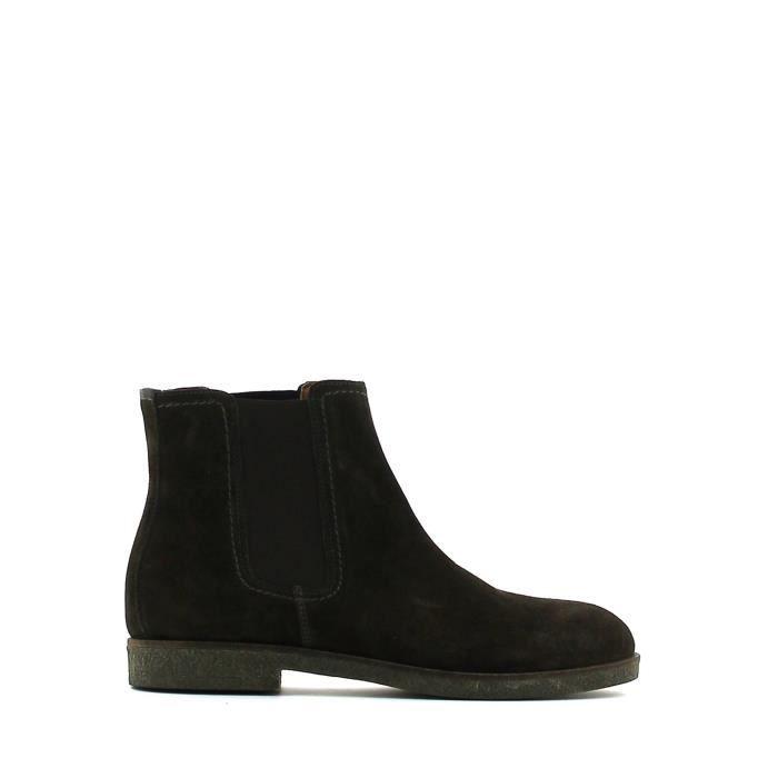 Marco ferretti Boots à talons Femmes