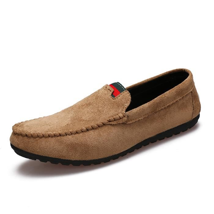 xz334 HommeConfortable Chaussure Et Loisirs Basket Tsht TuJcFK31l