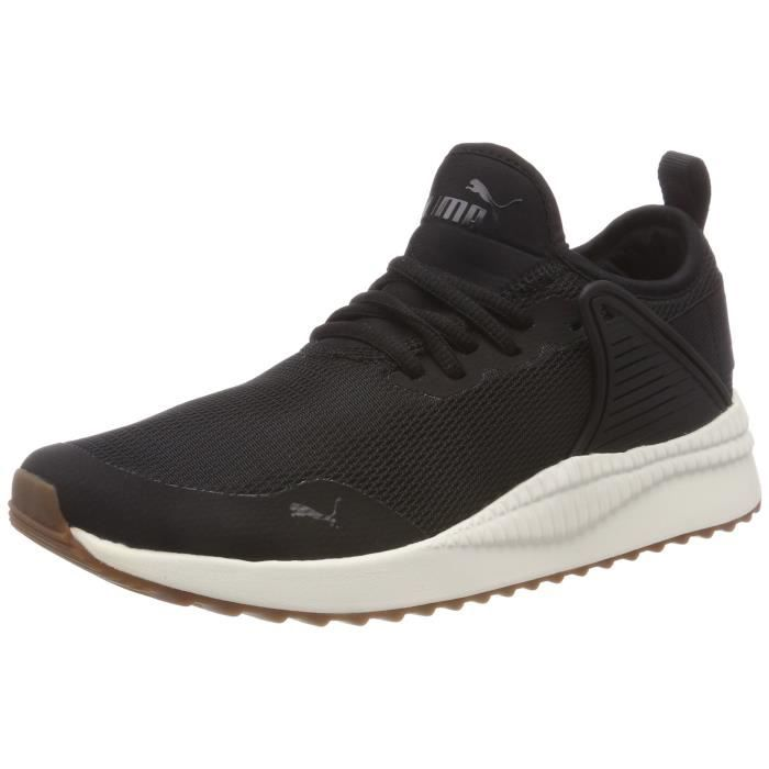 Baskets Hommes Cage Pour 2 Pacer Basses 1gjda2 40 Puma Taille 1 Next Ybyf76gv