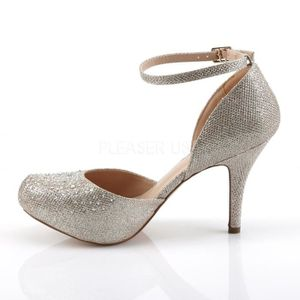 Chaussures 03 Femme COVET 37 Fabulicious wPZv7w