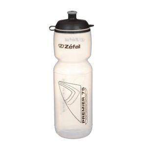 ZEFAL Bidon 750ml Premier 75 transp