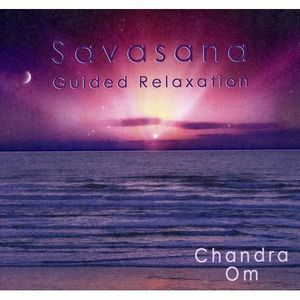 musique relaxation om