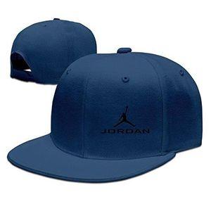 casquette jordan junior pas cher