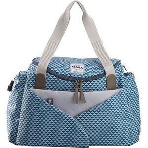 SAC À LANGER 413057 Beaba Nursery Bag