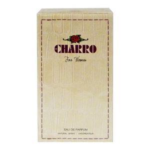 EAU DE PARFUM CHARRO Femme edp 30 Ml. - Parfum Femme