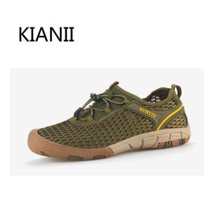 de chaussure randonnée Chaussures Homme Baskets sport 6qwEHaX
