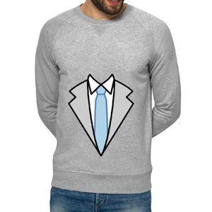 84aa0b3d2023 sweatshirt-homme-gris-veste-chemise-cravate.jpg