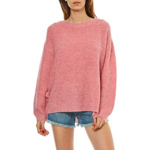 Pull Pepe jeans london femme - Achat   Vente Pull Pepe jeans london ... fc5e093dd59d