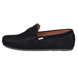 Mocassin Tommy hilfiger homme Achat Vente Mocassin Tommy
