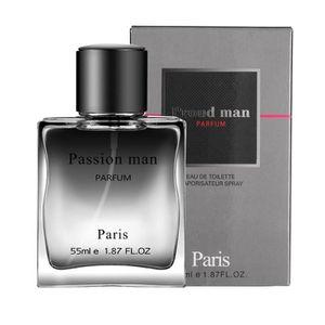 Homme Achat Cdiscount Parfums Cher Vente Pas zpMSVqU