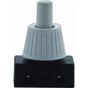 INTERRUPTEUR VOLTMAN Mini interrupteur pour pied de lampe