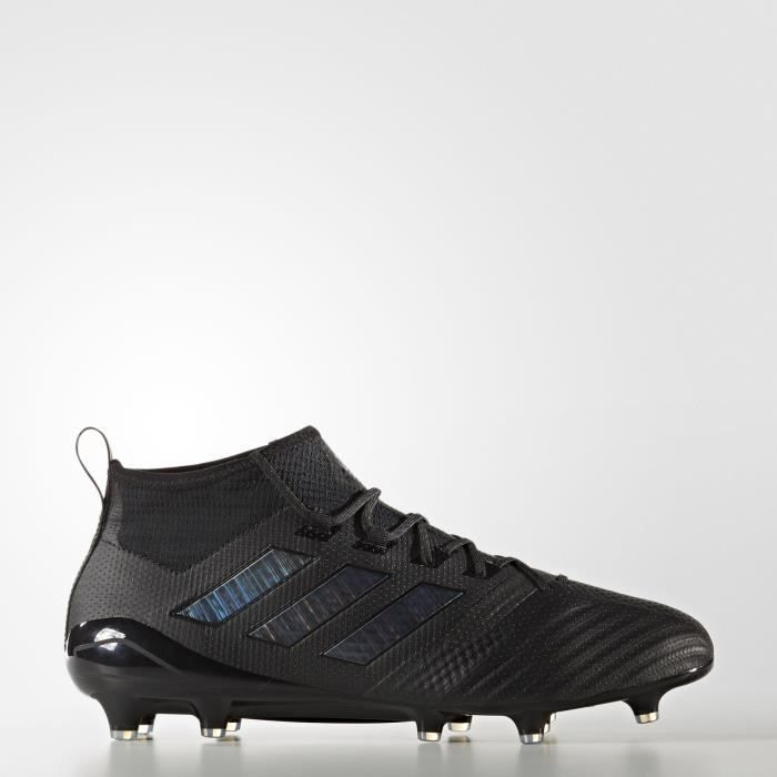 ADIDAS Chaussures de Football Ace 17.1 FG Homme