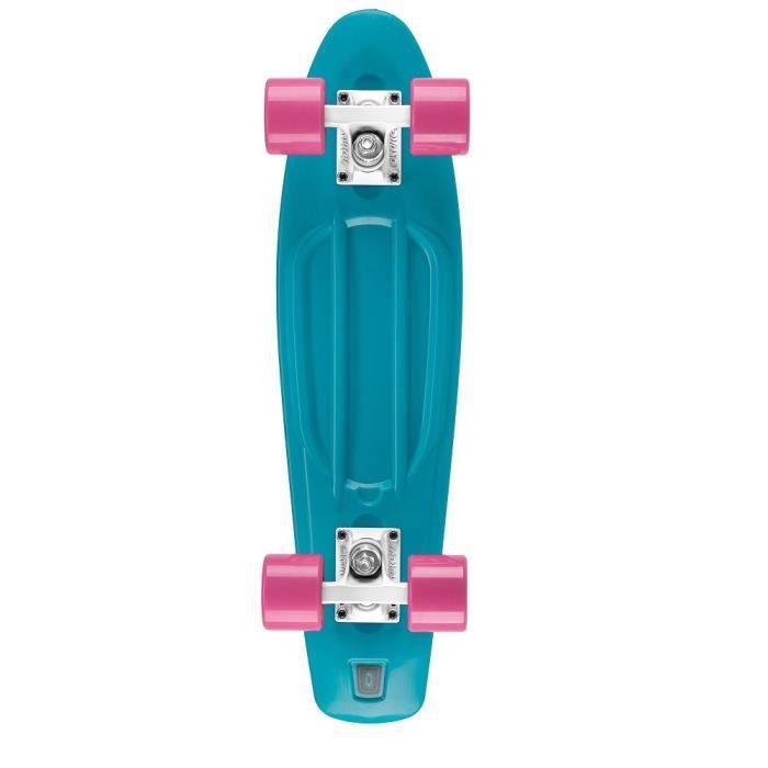 OSPREY Skateboard Vintage 22'' Retro