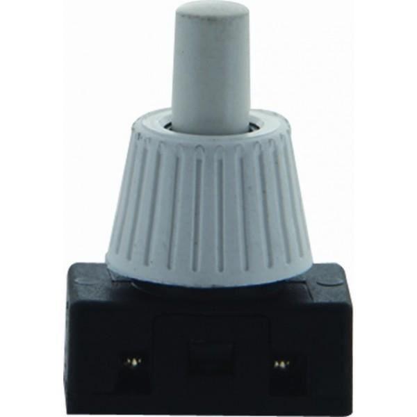 VOLTMAN Mini interrupteur pour pied de lampe