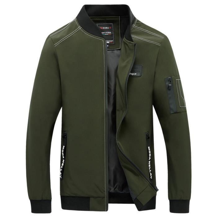 777388d7 manteau-homme-hiver-slim-a-la-mode-vetement-mascul.jpg