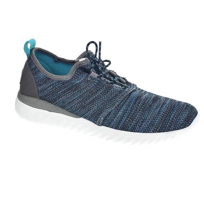 Chaussures Dude Hommes Chaussures Modèle bas Renova Sox25154_80548 69SEuEK