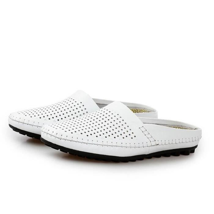 Aerosoles Vous Betcha Slip-on Mocassins W0OA1 Taille-40 UzRjH