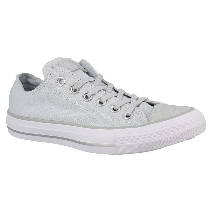 3b4ee95a7e8c baskets basses converse chuck taylor all star | ventes flash | www ...