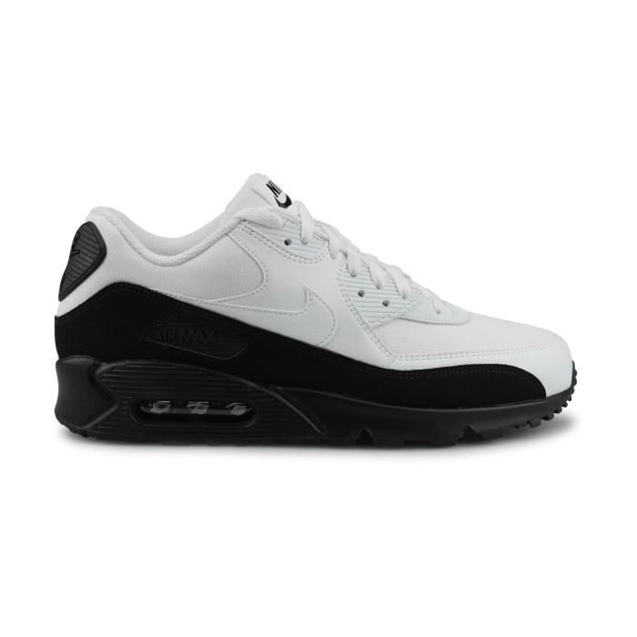best sneakers 949b9 0ab91 ESPADRILLE Chaussures Nike Air Max 90 Essential