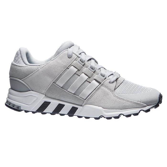 Eqt Homme Gris Equipment Support Sneaker Adidas Chaussures Originals Rf Baskets By9622 sxhCQrtdB