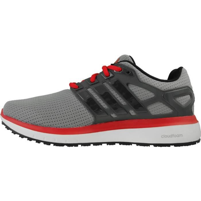Chaussures Adidas Energy Cloud Wtc M
