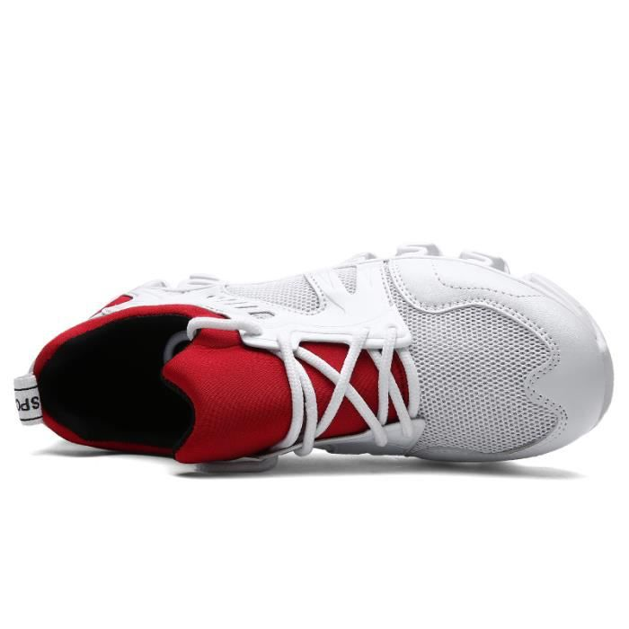 sport Baskets Homme Homme Chaussures Chaussures Baskets de Baskets sport Homme de 57xAEUwq