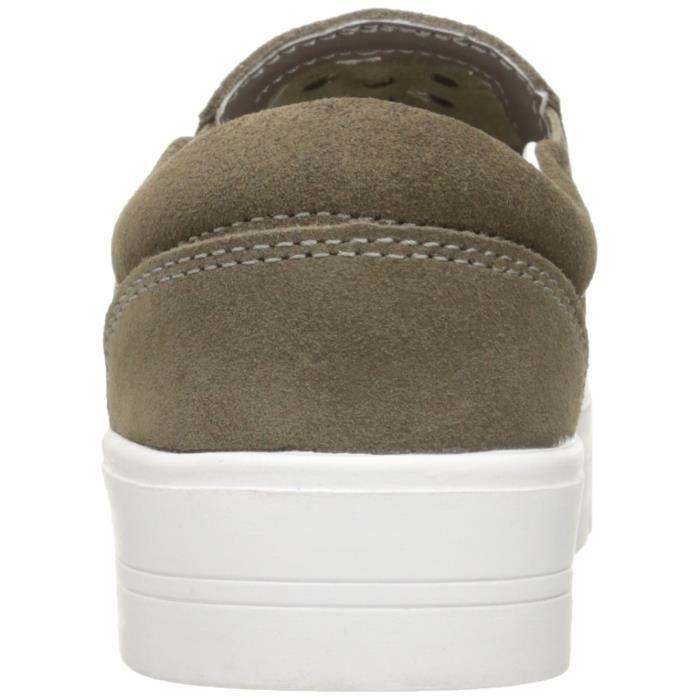 Dexie Sneaker E5467 Taille-41 rH6D1u0N1
