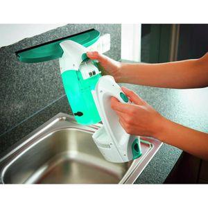 lave vitre maison vitres retrouvez tous vos produits du rayon entretien lave vitre. Black Bedroom Furniture Sets. Home Design Ideas