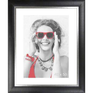 Cadre photo 40 50 achat vente cadre photo 40 50 pas - Cadre photo 40x50 ...