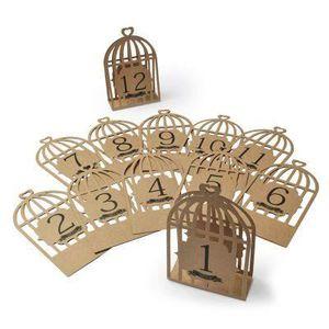 Vente Cage Pas Table Cher Achat 5AqRjc43L