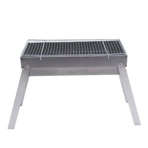 Table Achat Vente Pas Cher Charbon Barbecue 2eEDYHI9W