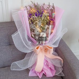 Achat Cher Lampe Pas Fleurs Bouquet De Vente NnwZk0OPX8