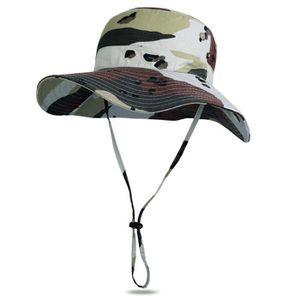 nouvelle ère chapeau datant sites de rencontres de santé