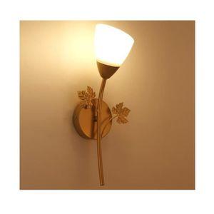 Vente Pas Applique Led Murale E27 Ampoule Achat Cher xQCorBedW